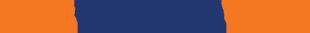 Aeris Concierge Cloud