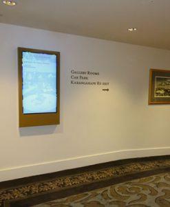 Langham Auckland Case Study